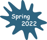 Spring Bulletin Decal
